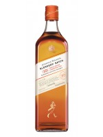 Johnnie Walker 10yr Blenders' Batch No. 3  41.3% ABV 750ml